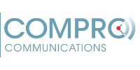 Compro Communications