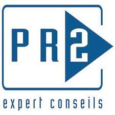 PR2 Expert Conseil