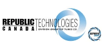 Republic Technologies